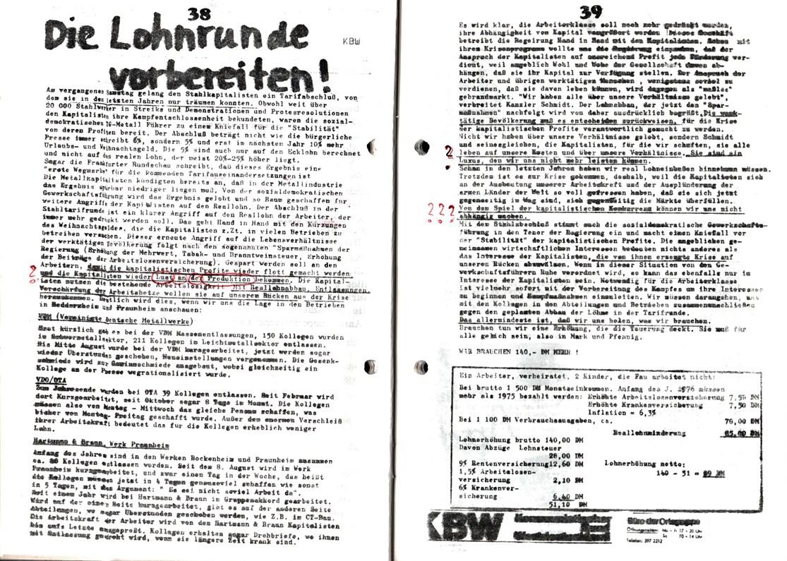 Frankfurt_KABD_1976_Metalltarifrunde_in_Ffm_020