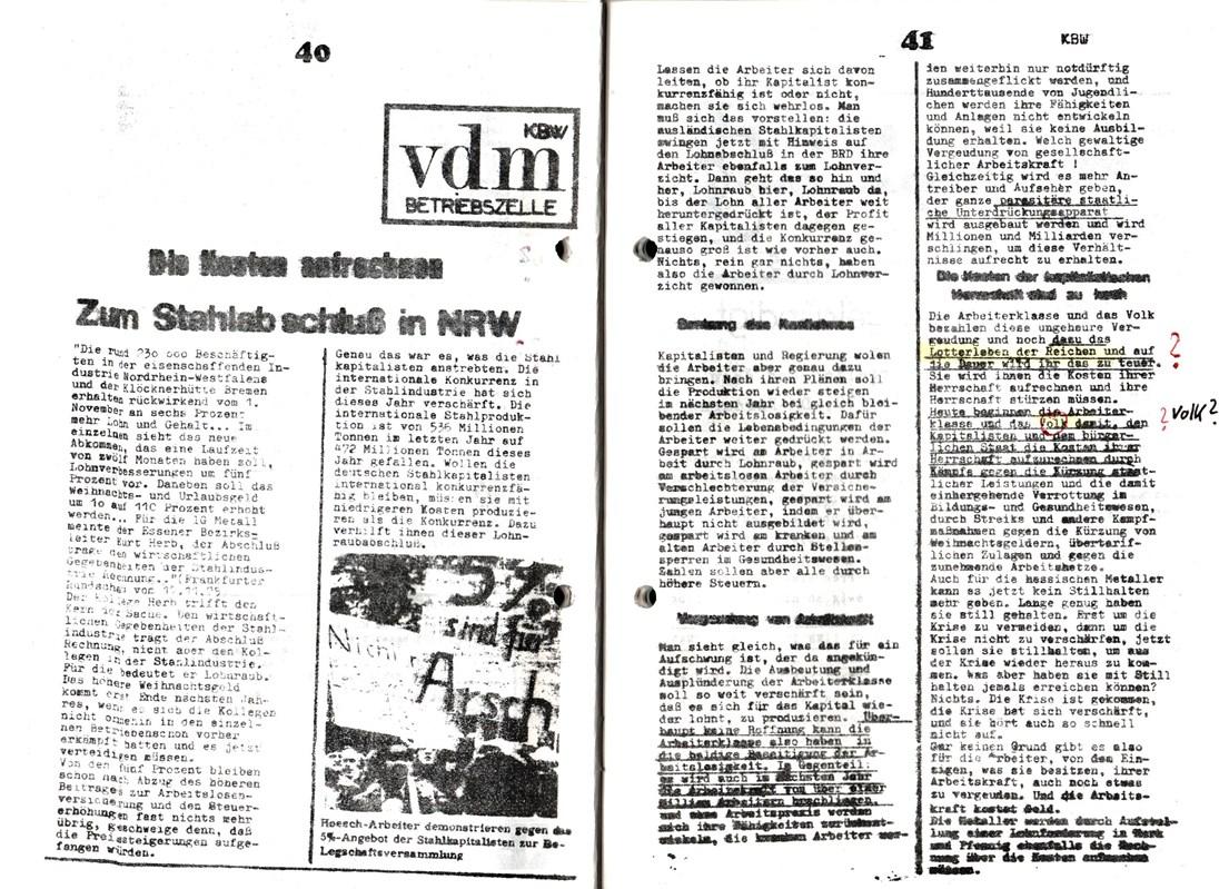 Frankfurt_KABD_1976_Metalltarifrunde_in_Ffm_021