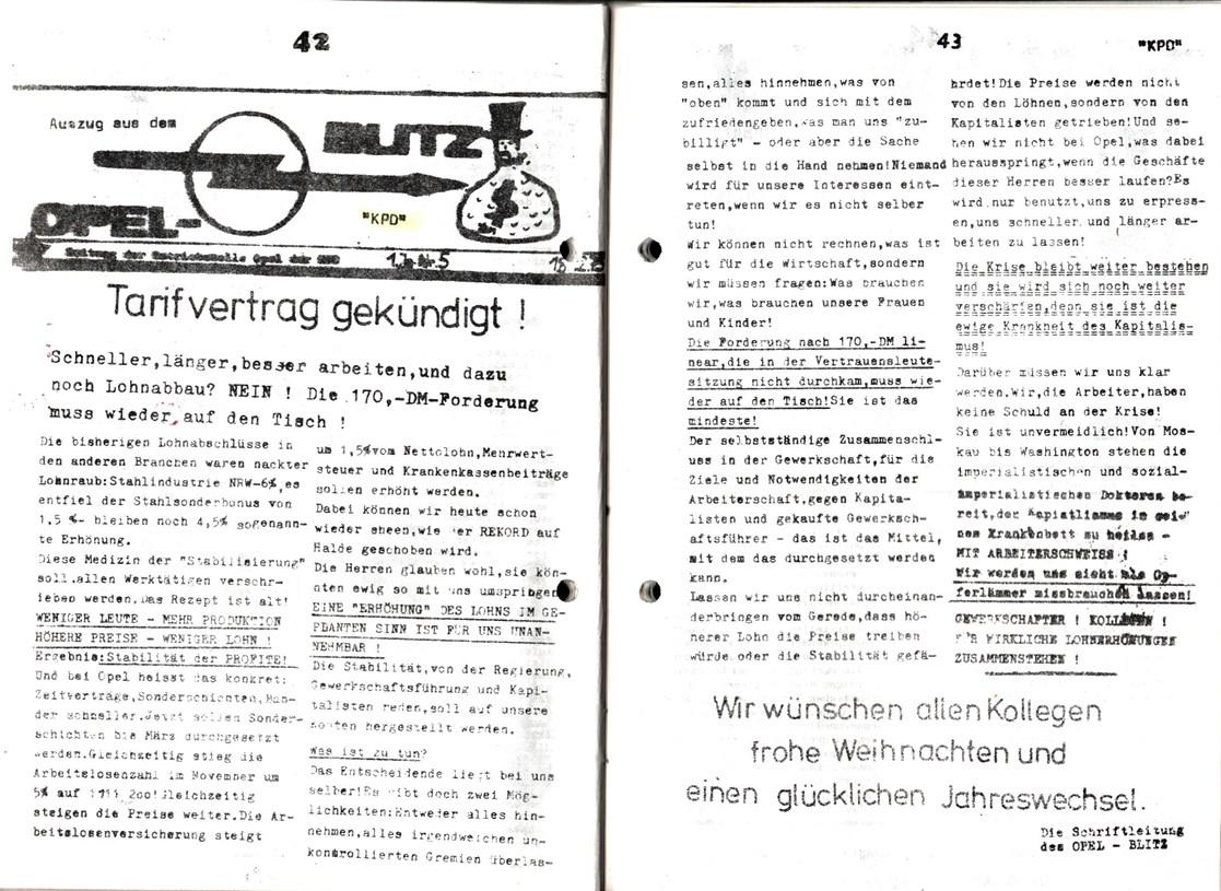 Frankfurt_KABD_1976_Metalltarifrunde_in_Ffm_022