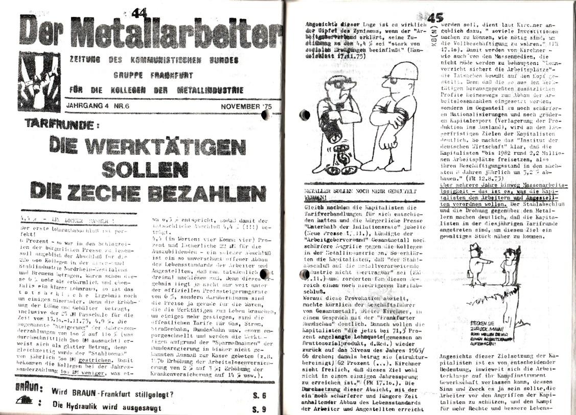 Frankfurt_KABD_1976_Metalltarifrunde_in_Ffm_023
