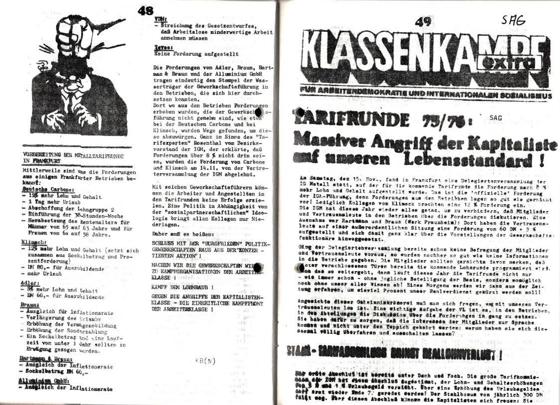 Frankfurt_KABD_1976_Metalltarifrunde_in_Ffm_025