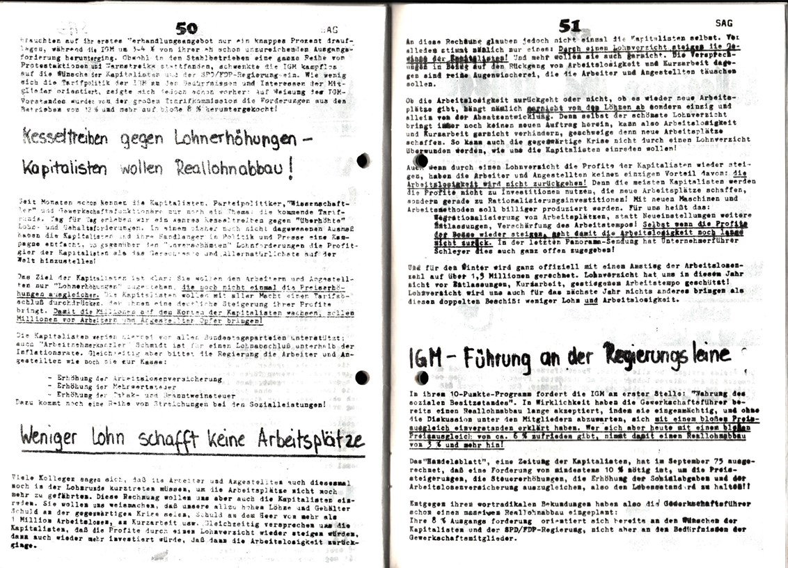 Frankfurt_KABD_1976_Metalltarifrunde_in_Ffm_026