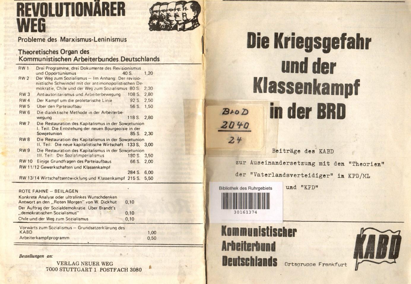 Frankfurt_KABD_1975_Kriegsgefahr_und_Klassenkampf_01