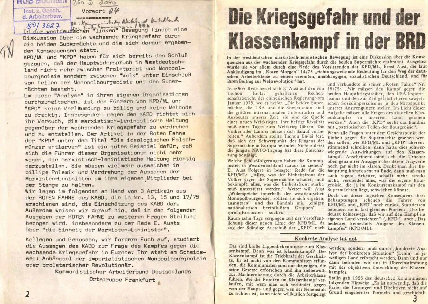 Frankfurt_KABD_1975_Kriegsgefahr_und_Klassenkampf_02