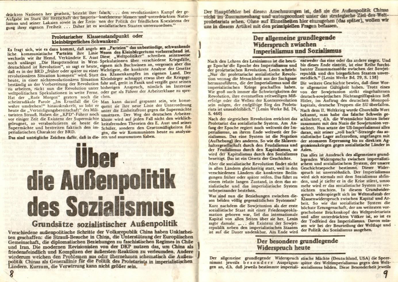 Frankfurt_KABD_1975_Kriegsgefahr_und_Klassenkampf_05