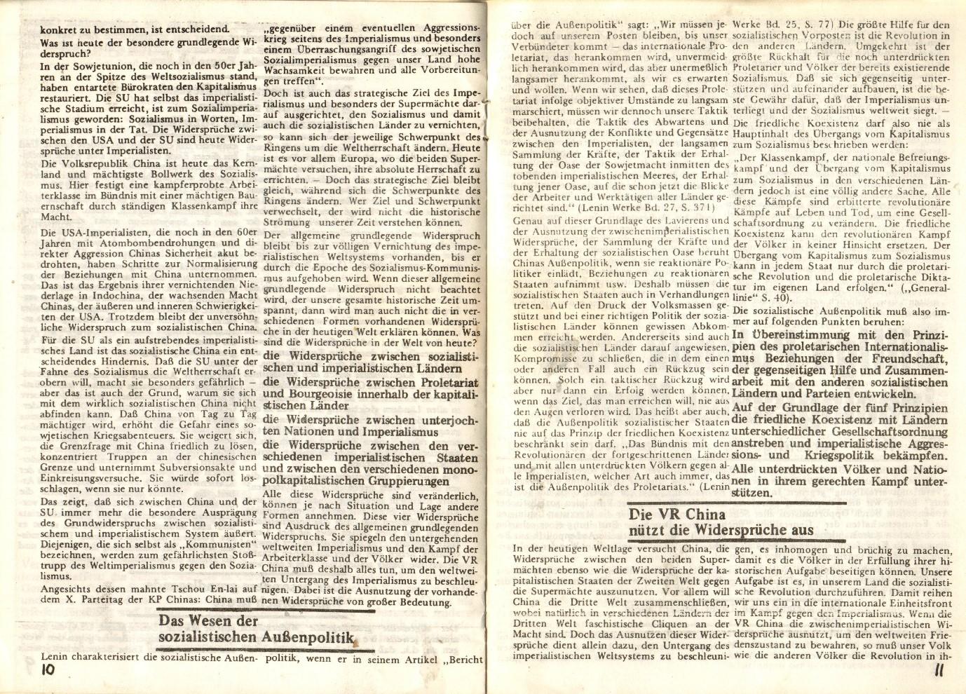 Frankfurt_KABD_1975_Kriegsgefahr_und_Klassenkampf_06