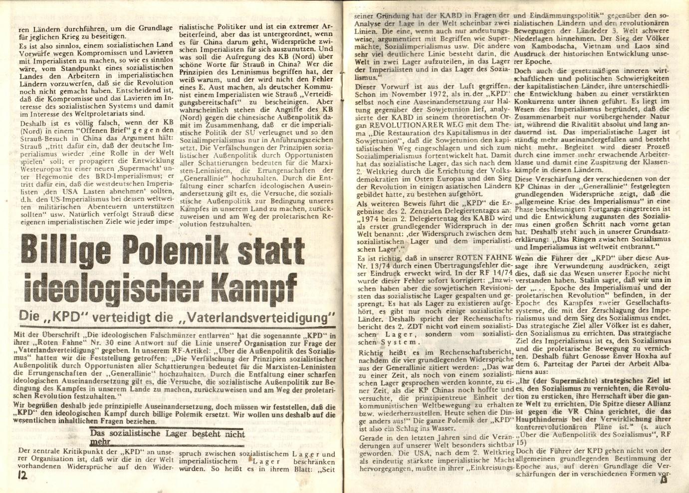 Frankfurt_KABD_1975_Kriegsgefahr_und_Klassenkampf_07
