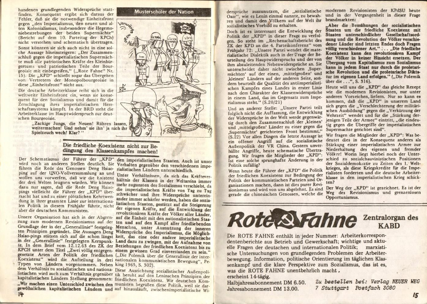 Frankfurt_KABD_1975_Kriegsgefahr_und_Klassenkampf_08