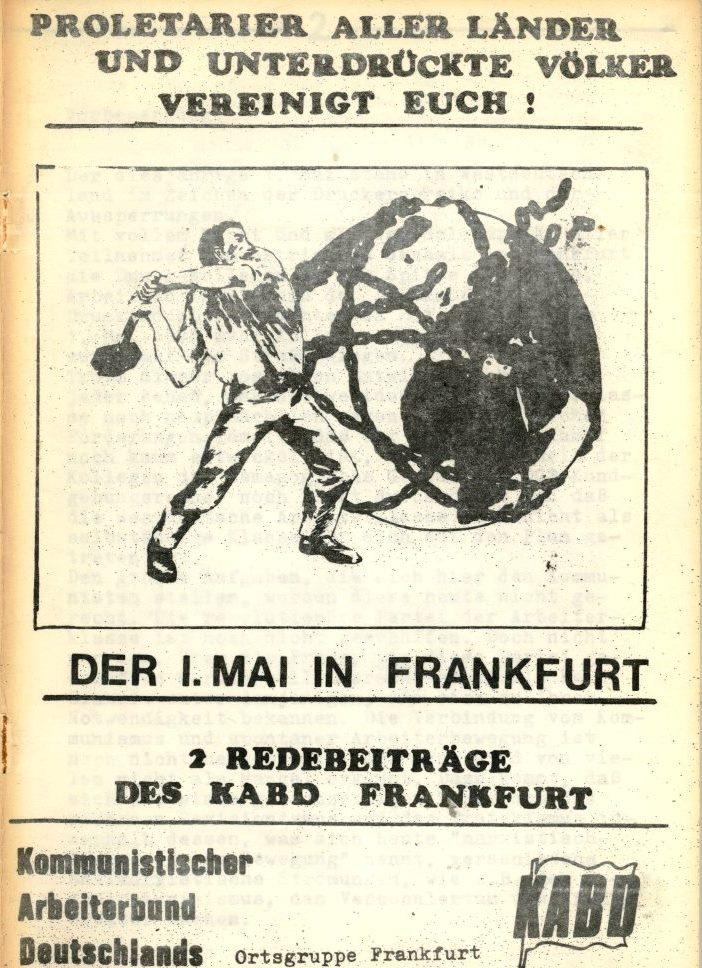 Frankfurt_KABD_zum_Ersten_Mai_1976_01