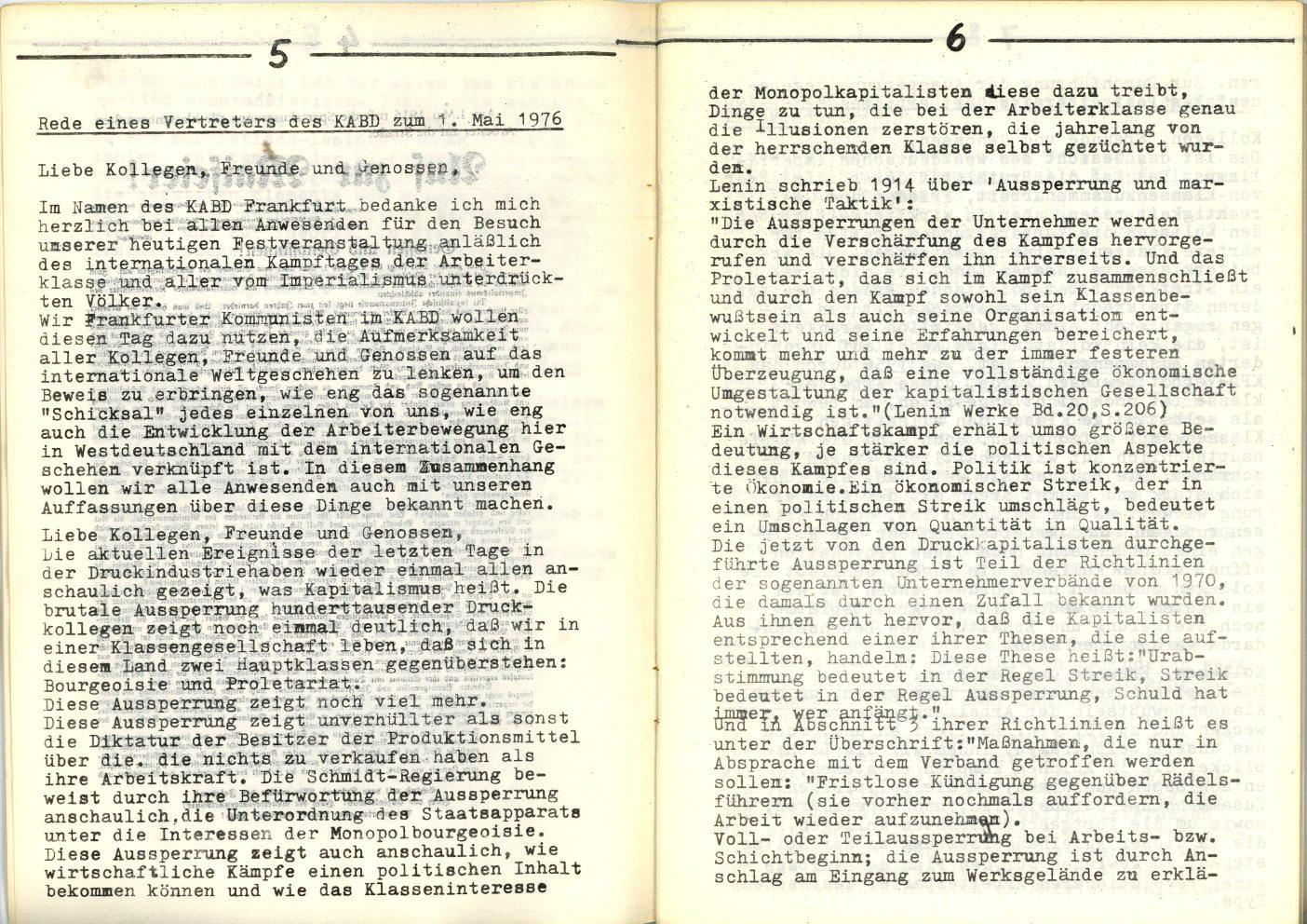 Frankfurt_KABD_zum_Ersten_Mai_1976_04