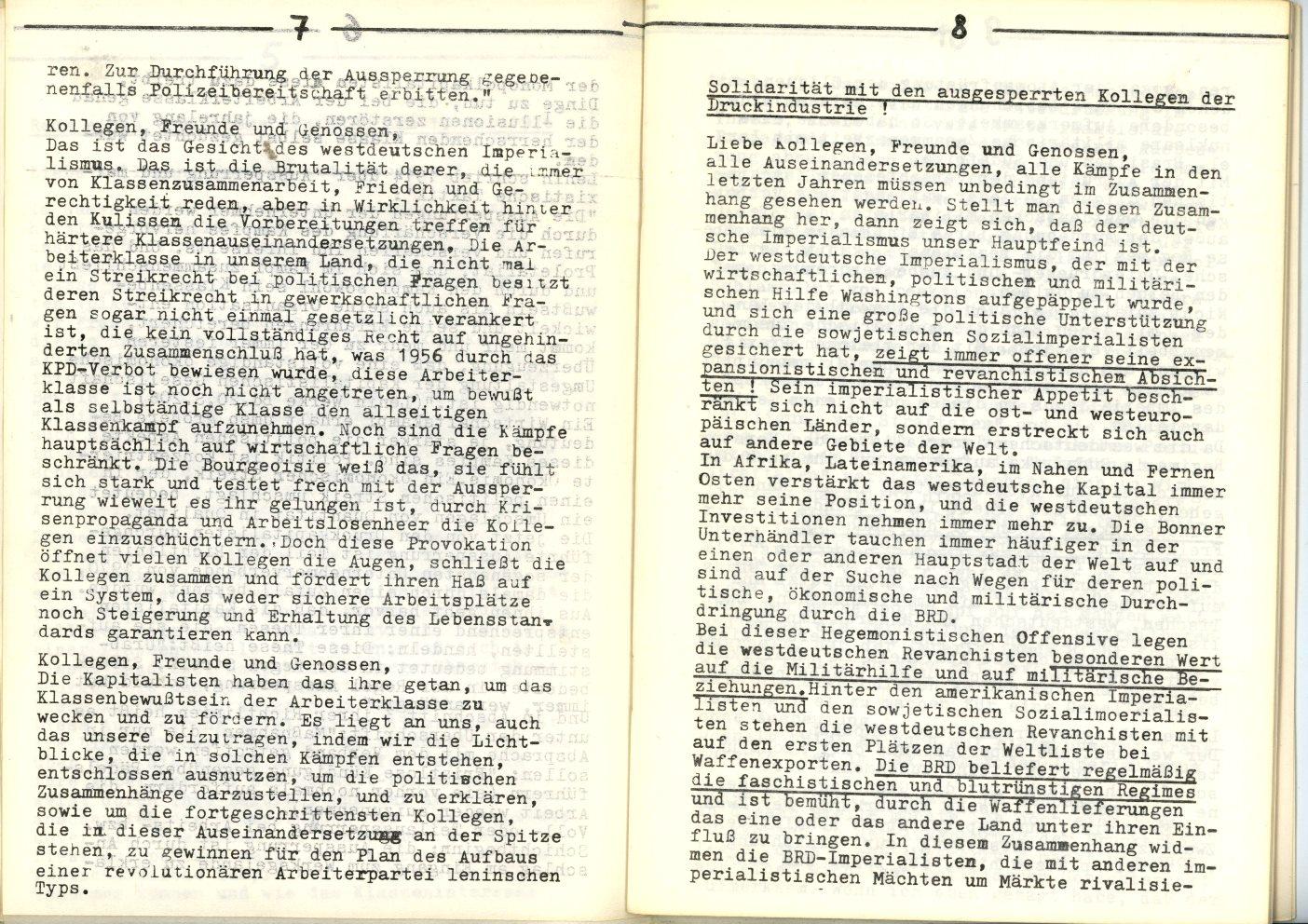 Frankfurt_KABD_zum_Ersten_Mai_1976_05