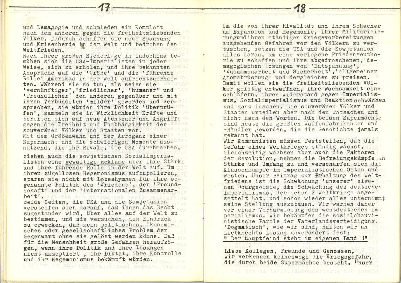 Frankfurt_KABD_zum_Ersten_Mai_1976_10