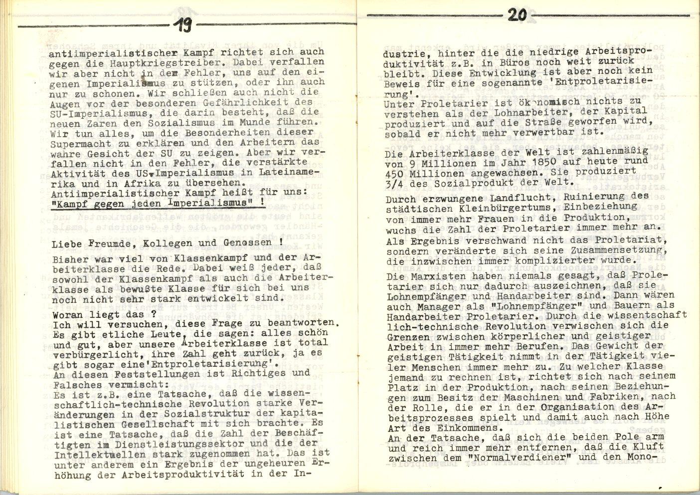 Frankfurt_KABD_zum_Ersten_Mai_1976_11