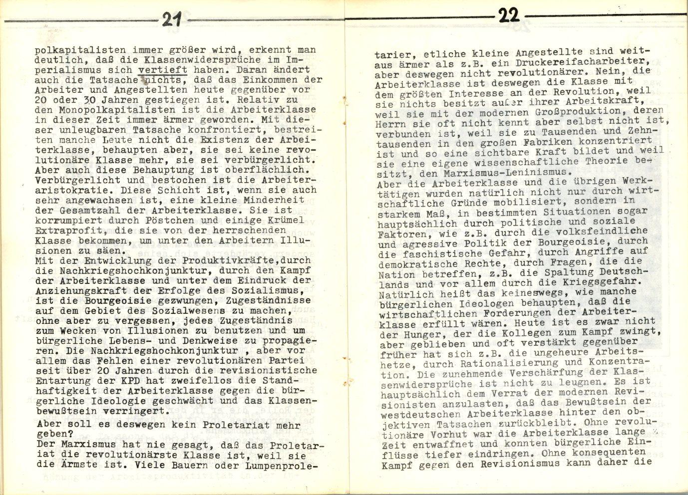Frankfurt_KABD_zum_Ersten_Mai_1976_12
