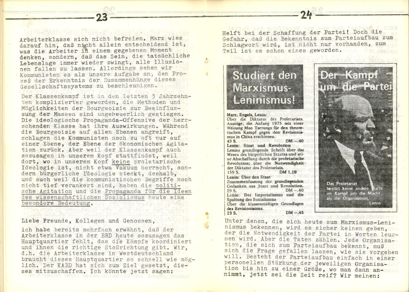 Frankfurt_KABD_zum_Ersten_Mai_1976_13