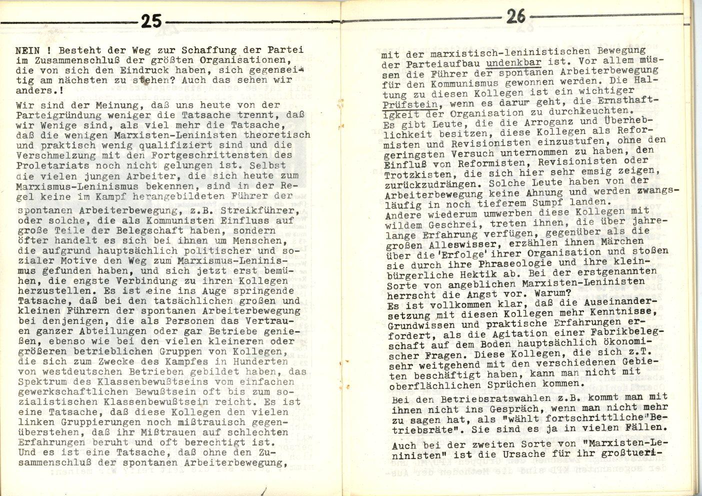 Frankfurt_KABD_zum_Ersten_Mai_1976_14