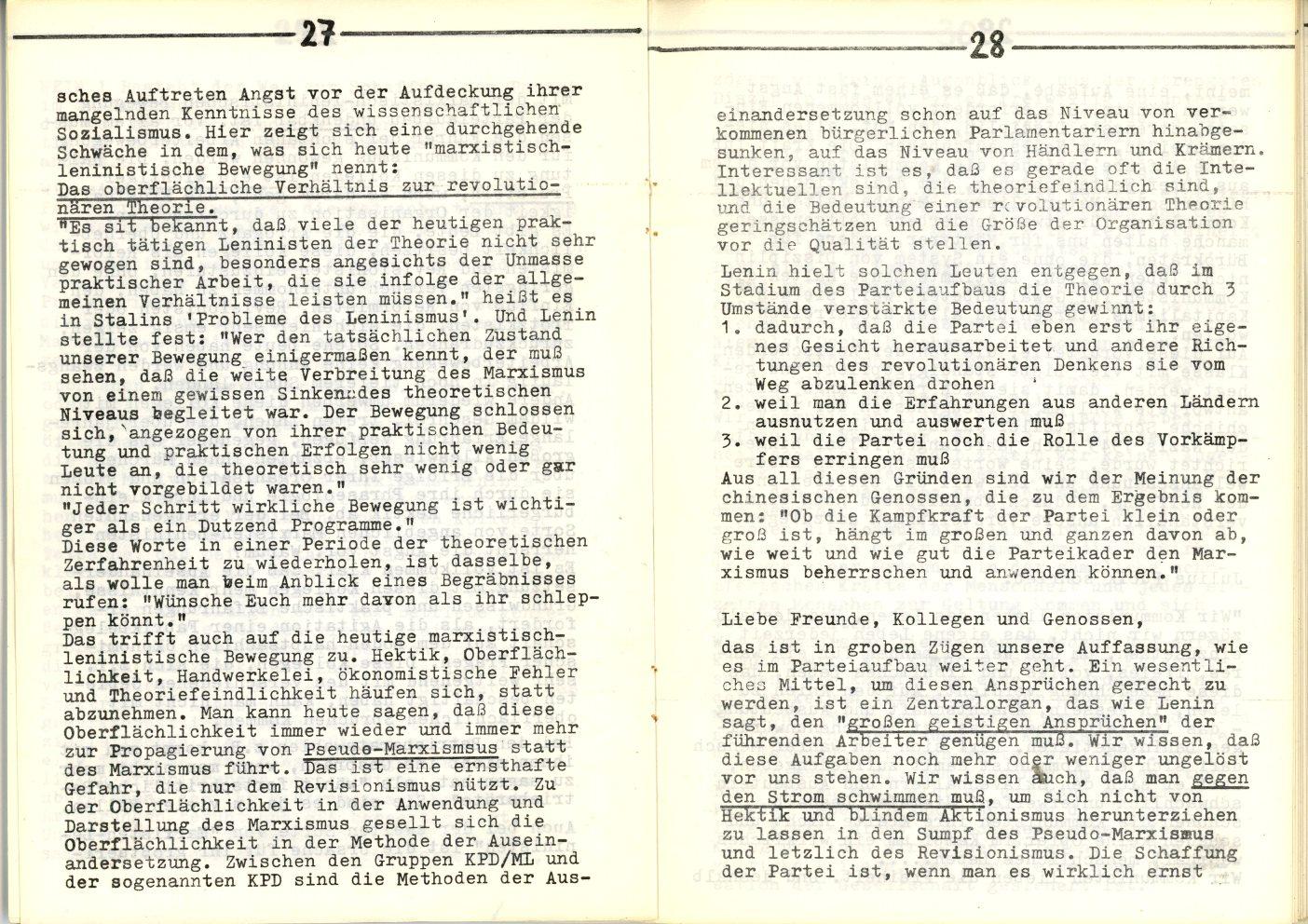 Frankfurt_KABD_zum_Ersten_Mai_1976_15