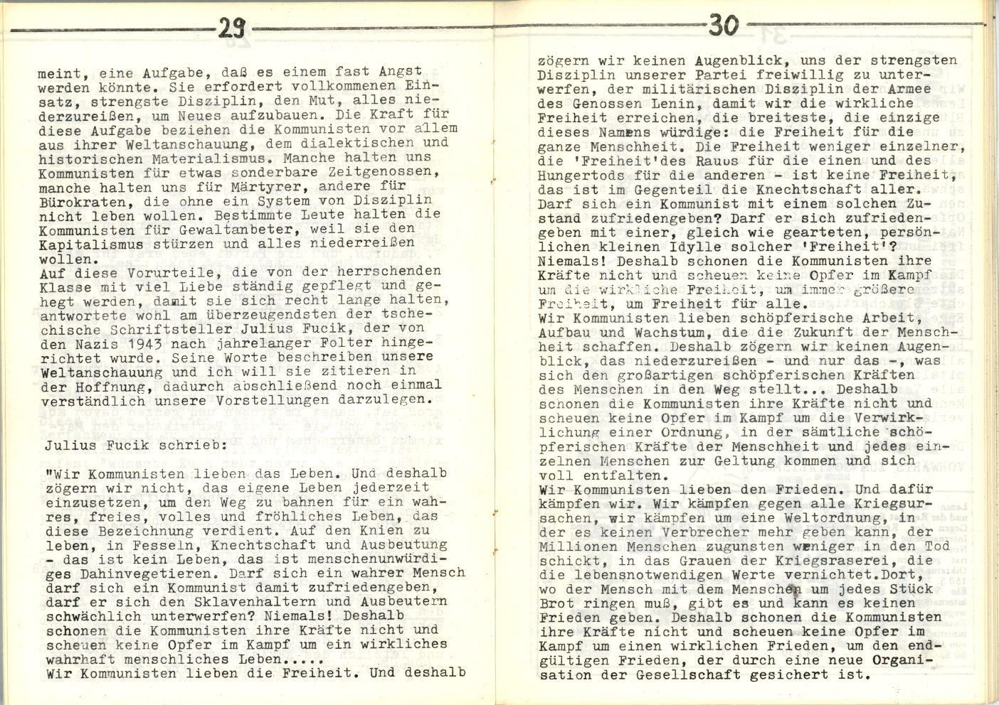 Frankfurt_KABD_zum_Ersten_Mai_1976_16