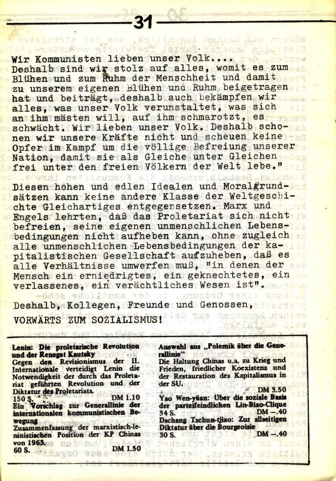 Frankfurt_KABD_zum_Ersten_Mai_1976_17