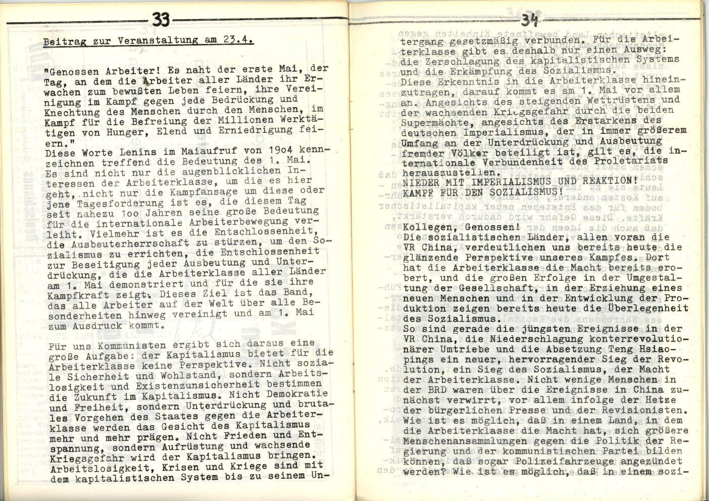Frankfurt_KABD_zum_Ersten_Mai_1976_18