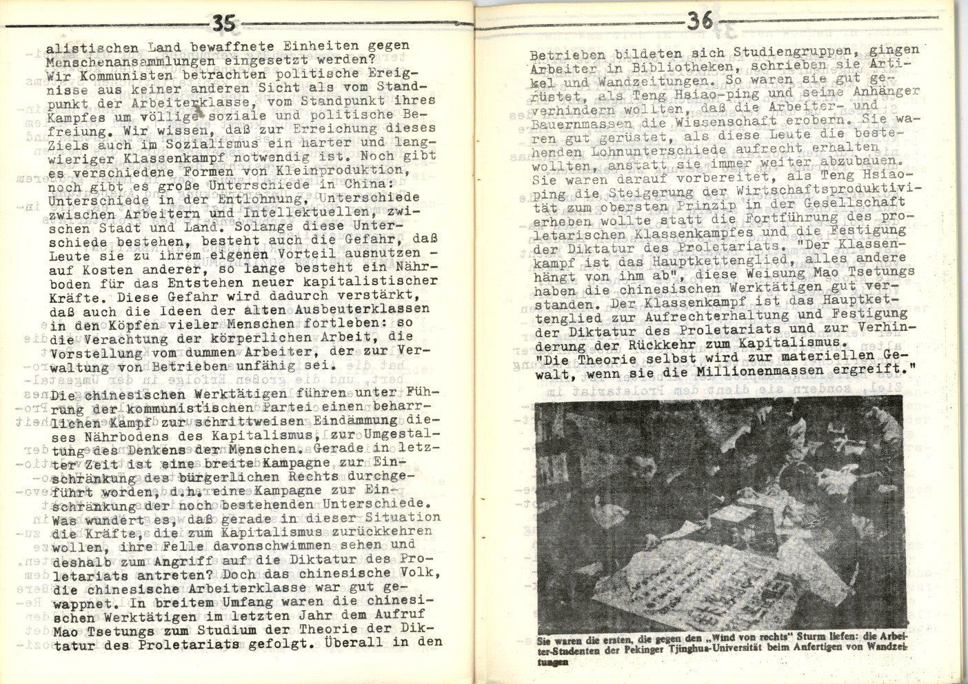 Frankfurt_KABD_zum_Ersten_Mai_1976_19