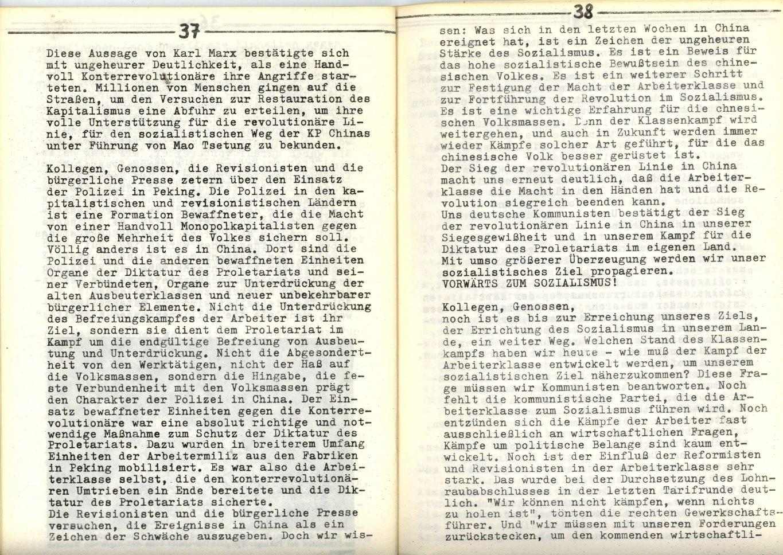 Frankfurt_KABD_zum_Ersten_Mai_1976_20