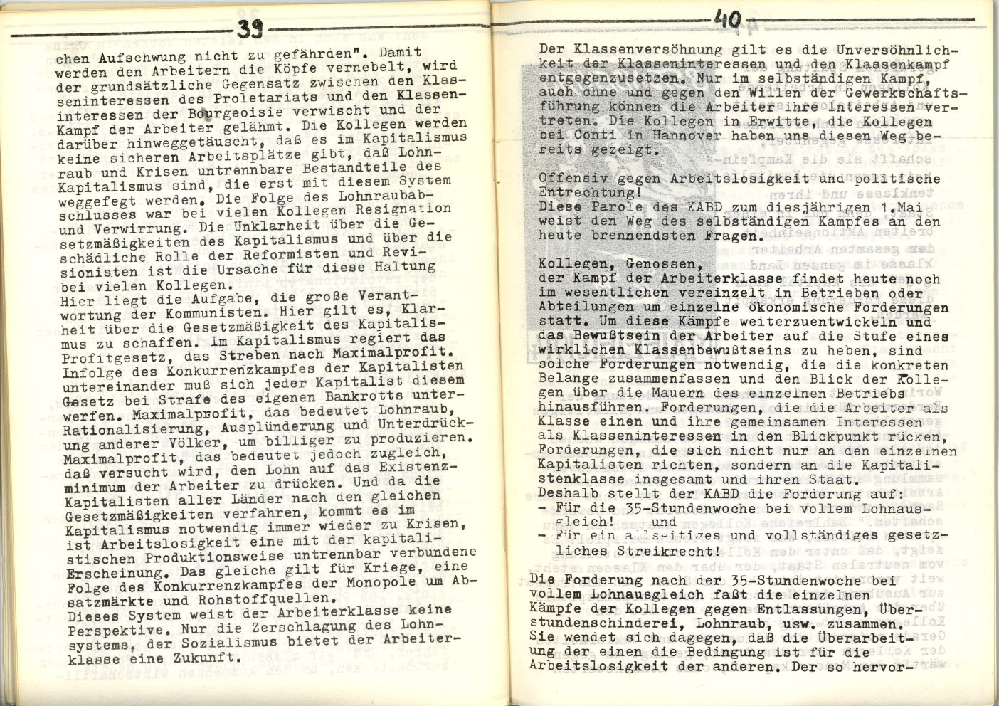 Frankfurt_KABD_zum_Ersten_Mai_1976_21