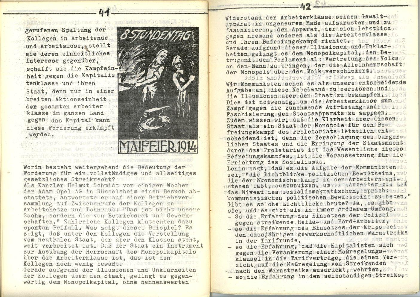 Frankfurt_KABD_zum_Ersten_Mai_1976_22
