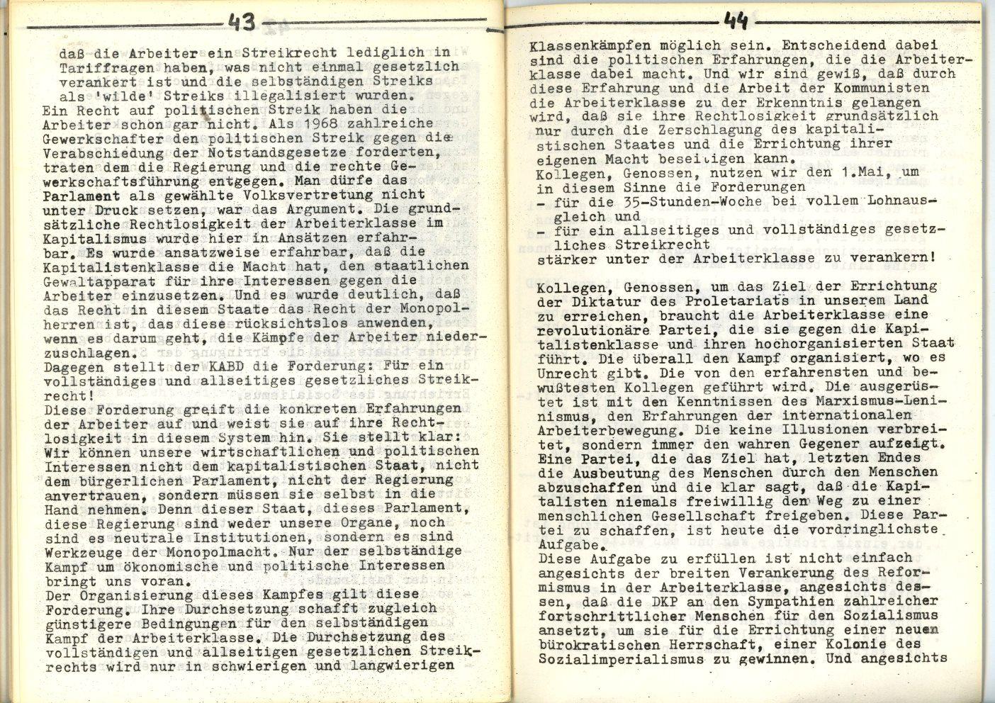 Frankfurt_KABD_zum_Ersten_Mai_1976_23