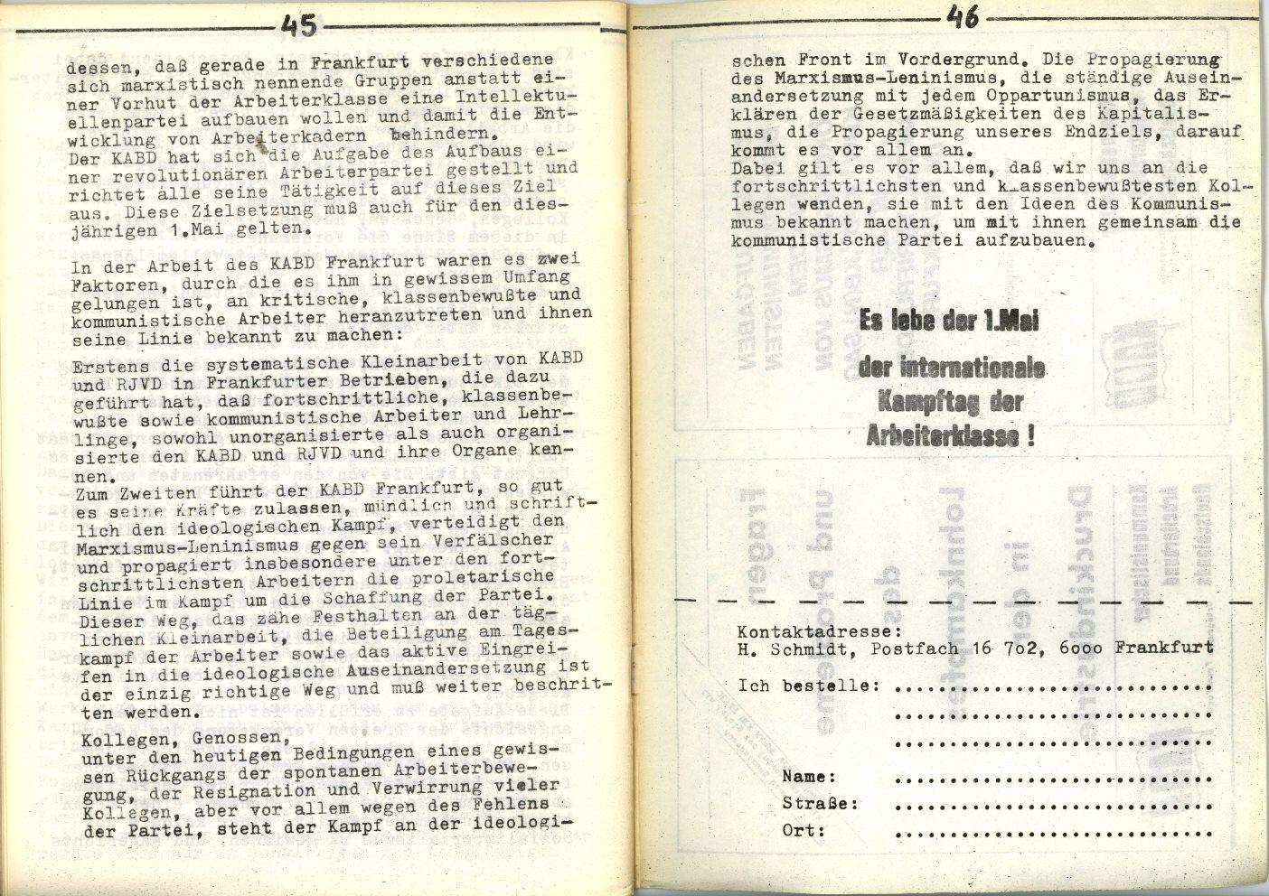 Frankfurt_KABD_zum_Ersten_Mai_1976_24