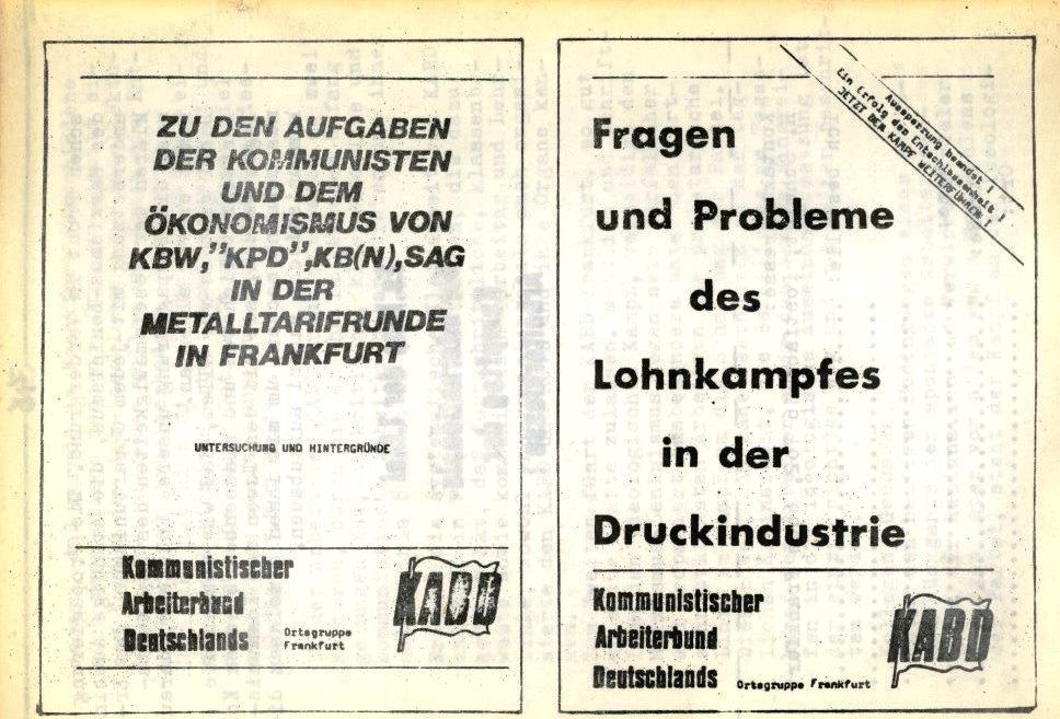 Frankfurt_KABD_zum_Ersten_Mai_1976_25