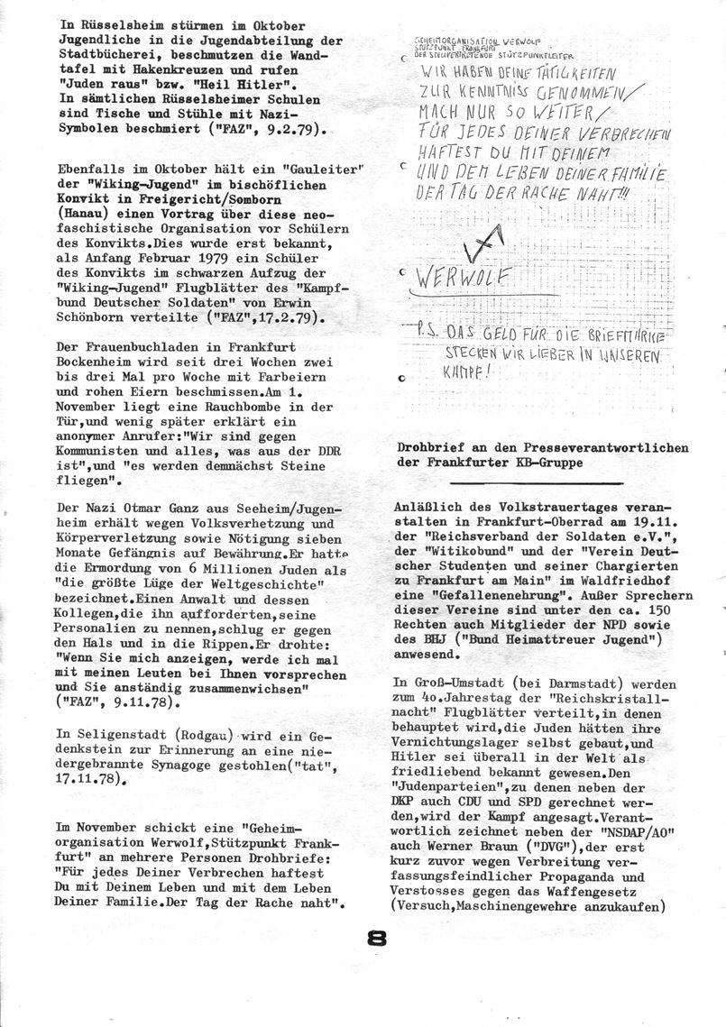 Frankfurt_KB_Nazi008