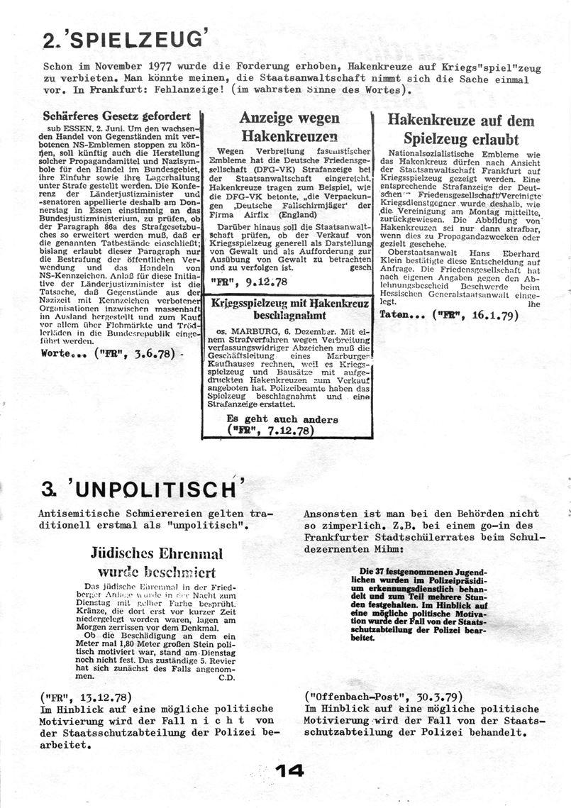 Frankfurt_KB_Nazi014