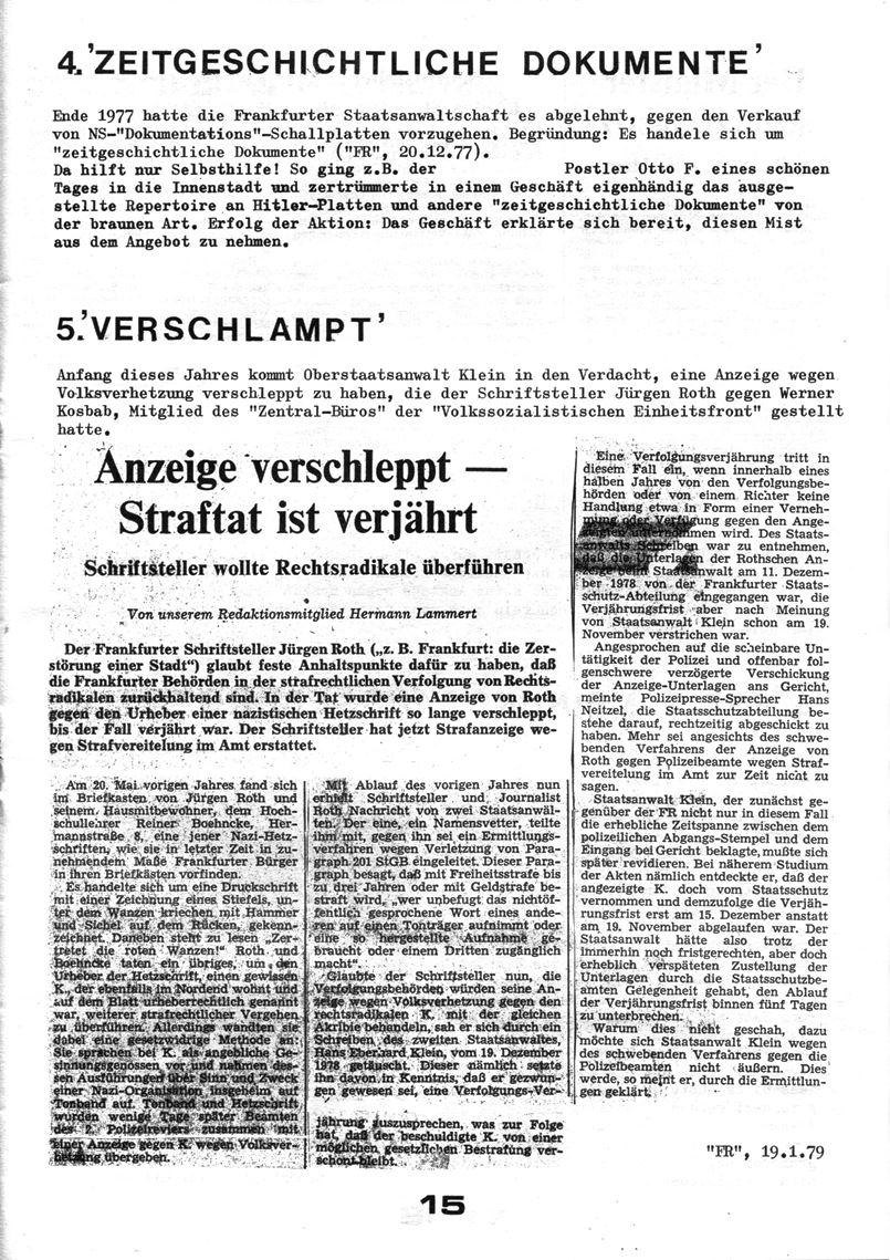 Frankfurt_KB_Nazi015