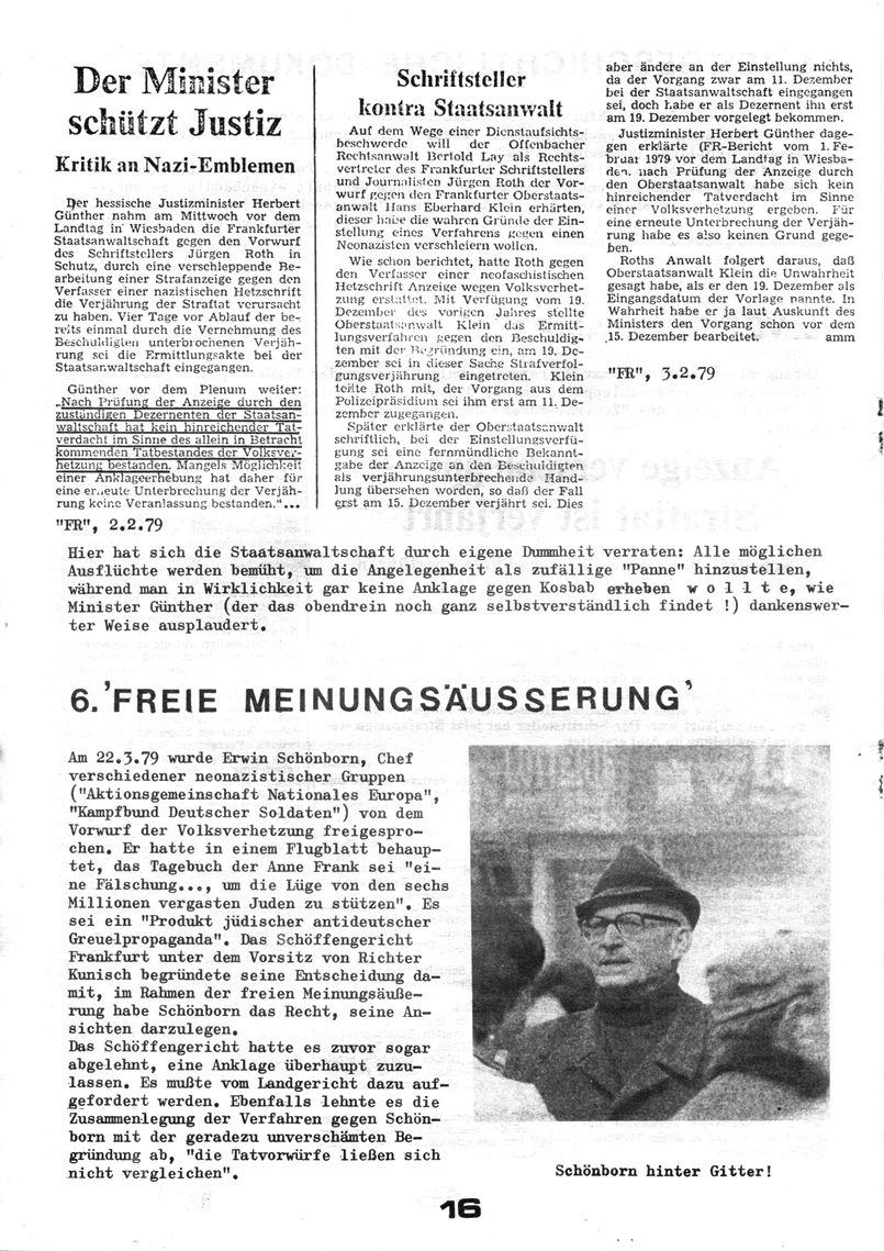 Frankfurt_KB_Nazi016