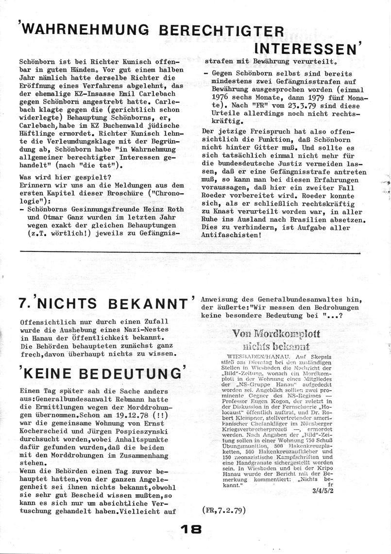 Frankfurt_KB_Nazi018