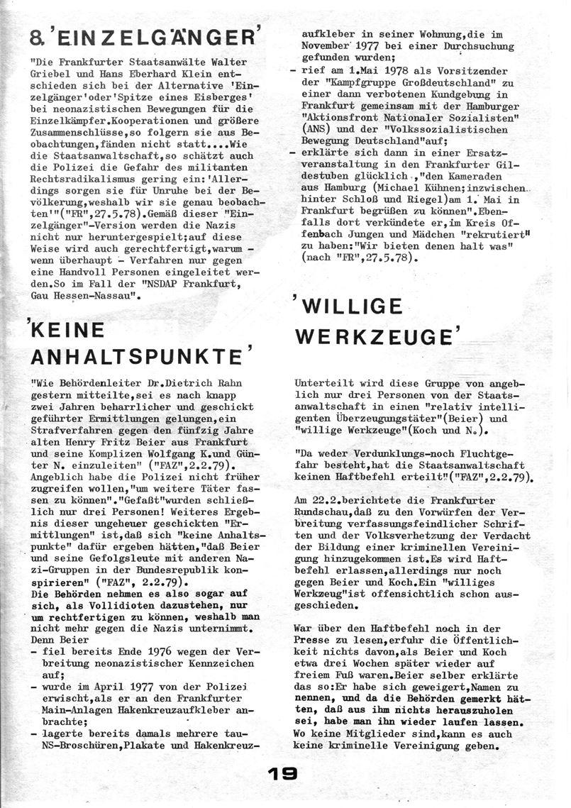 Frankfurt_KB_Nazi019