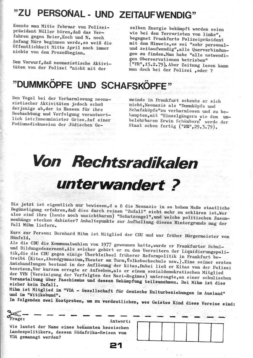 Frankfurt_KB_Nazi021
