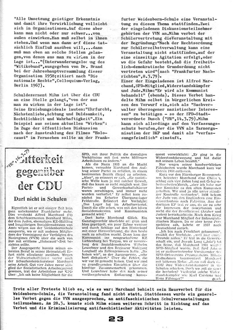 Frankfurt_KB_Nazi023