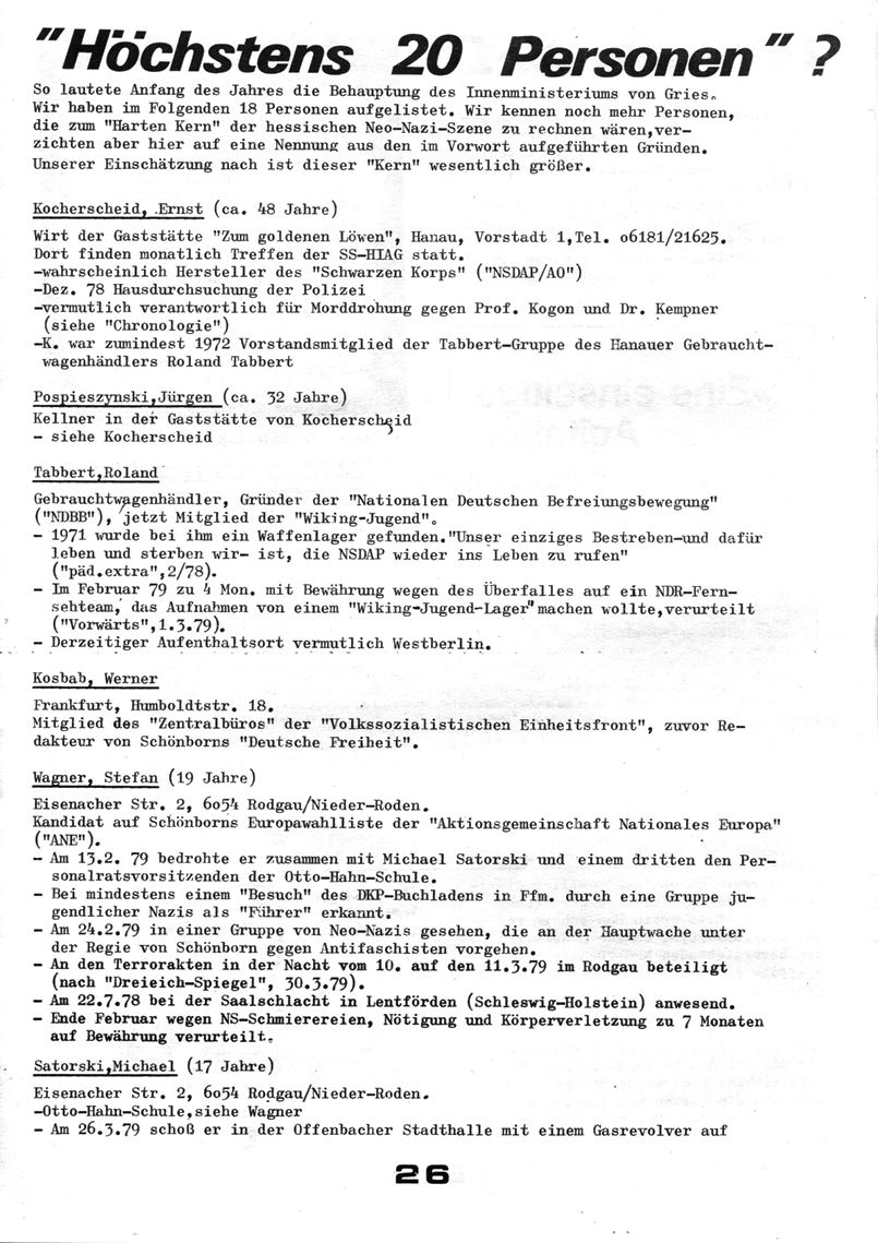 Frankfurt_KB_Nazi026