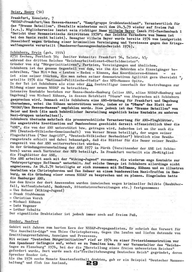 Frankfurt_KB_Nazi029