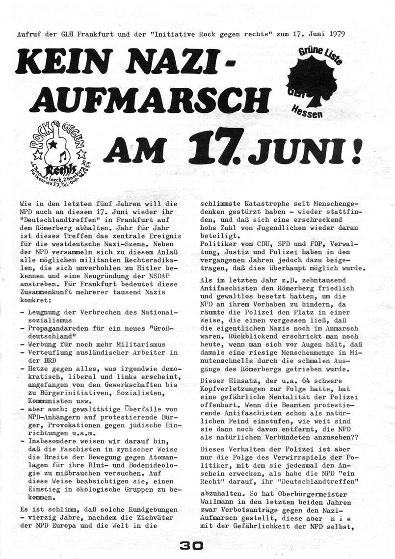 Frankfurt_KB_Nazi030