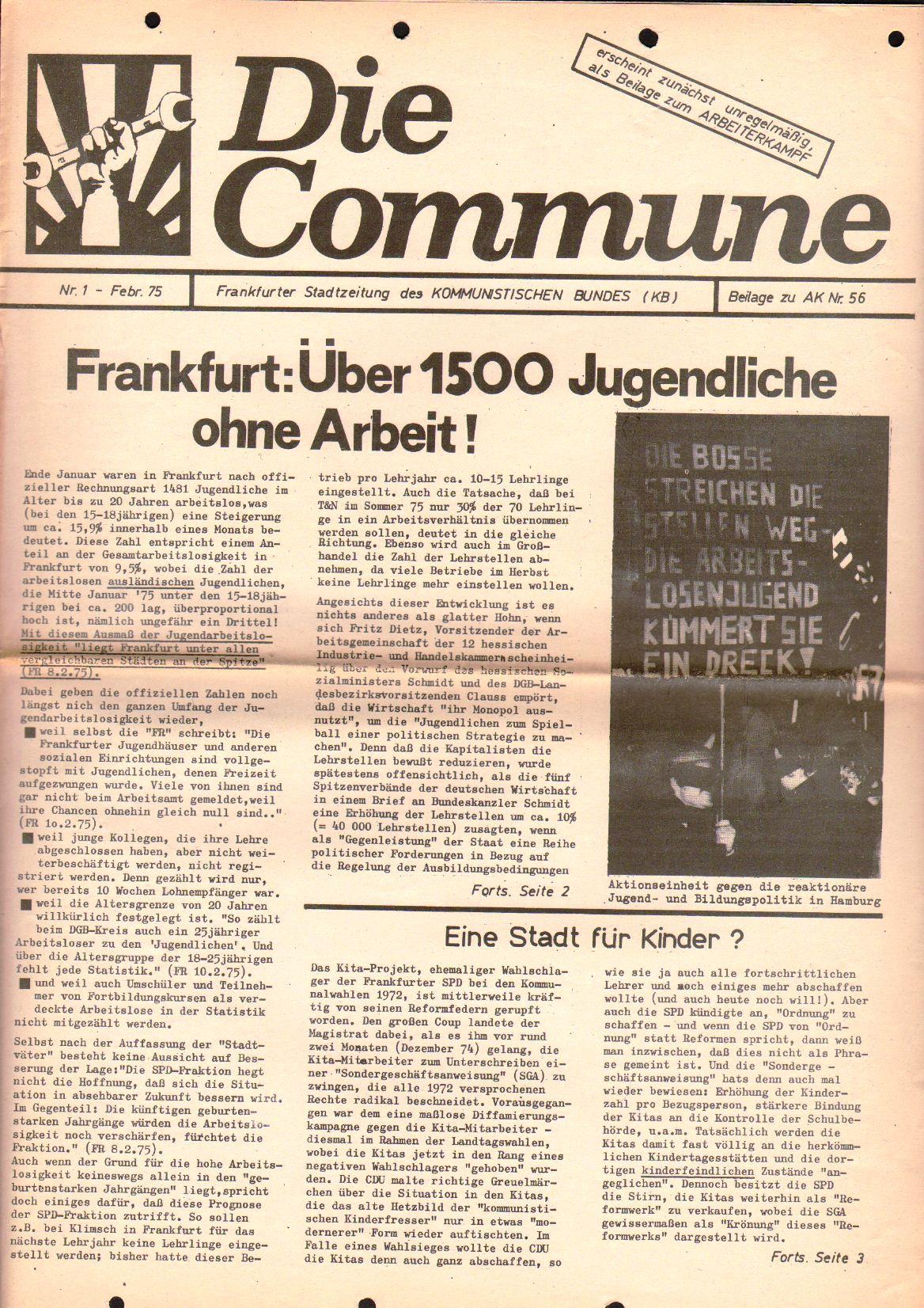 Frankfurt_KB001