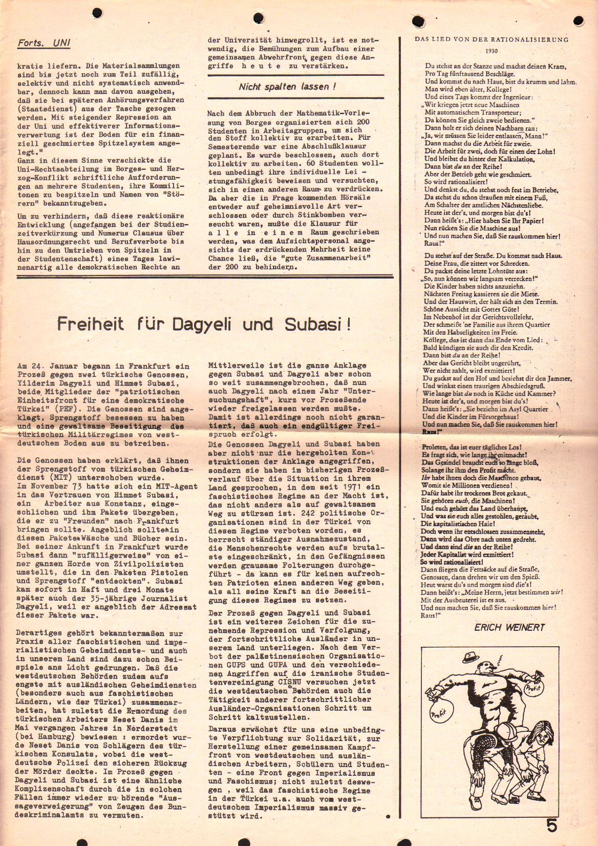 Frankfurt_KB005
