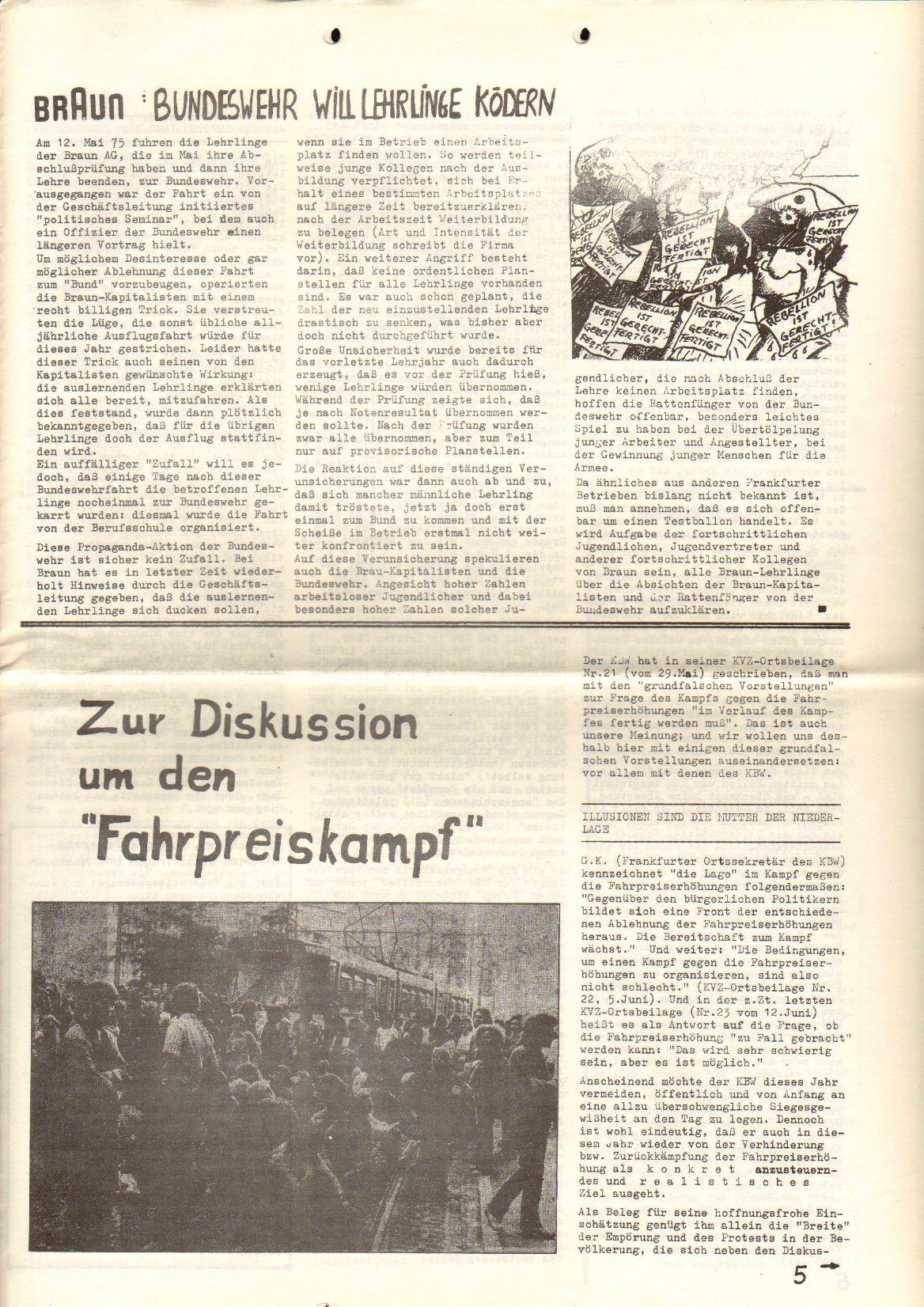 Frankfurt_KB019