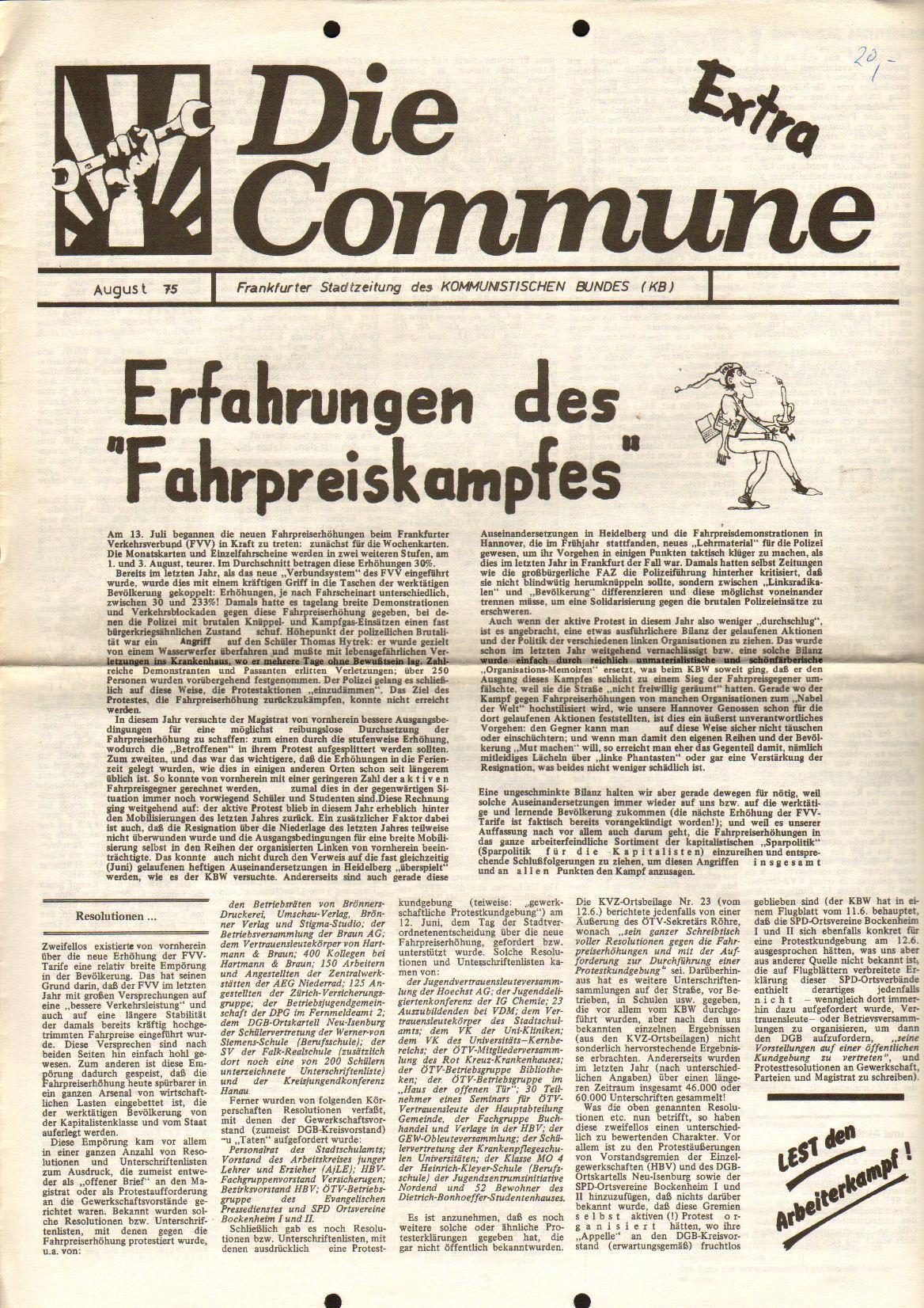 Frankfurt_KB022