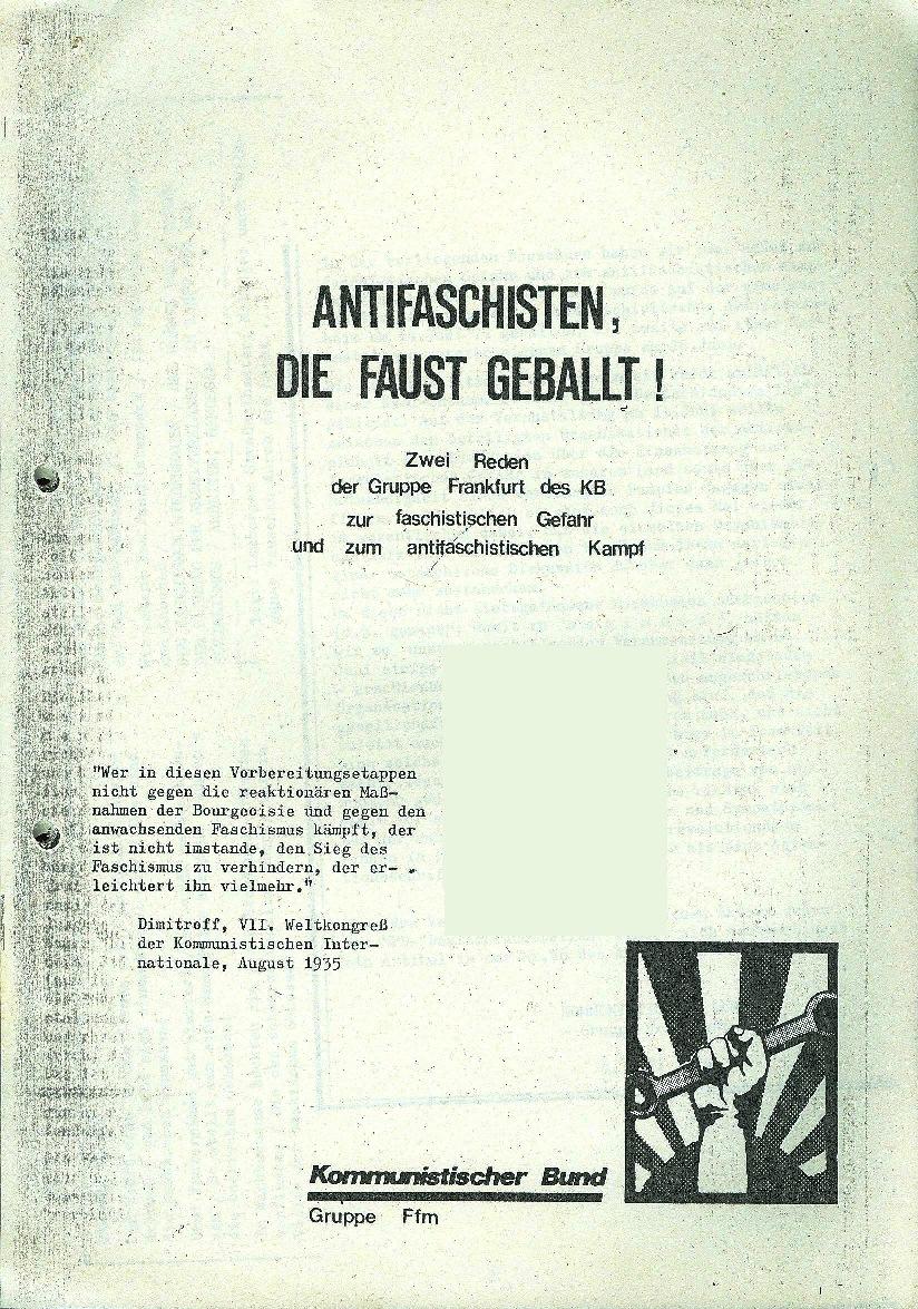 Frankfurt_KB034