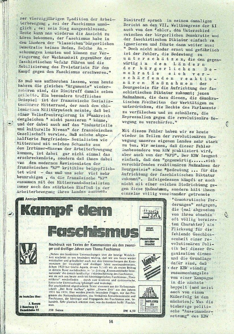 Frankfurt_KB047