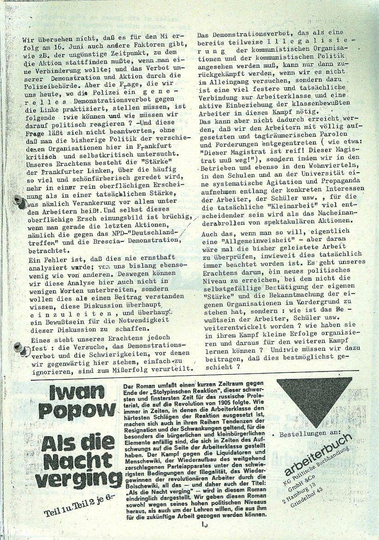 Frankfurt_KB052