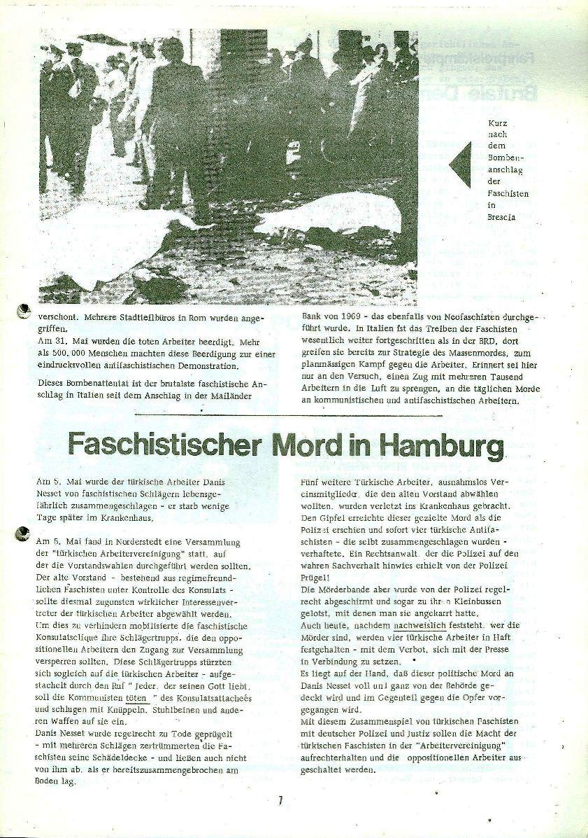 Frankfurt_KB080